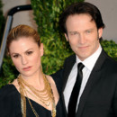 Anna Paquin a accouch de jumeaux