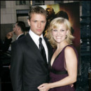 Reese Witherspoon et Ryan Phillippe