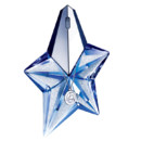 Angel Precious Star, Eau de Parfum 25 ml Resourçable, Thierry Mugler