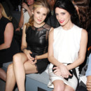 Maggie-Grace-and-Ashley-Gre