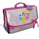 Cartable Princesse Disney
