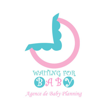 L'Agence Waiting for baby