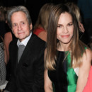 Michael-Douglas-and-HIlary-