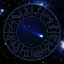 Horoscope Arabe 2014
