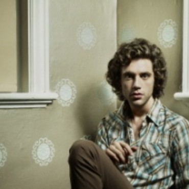 Mika favori pour NRJ Music Awards