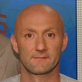 people : Fabien Barthez