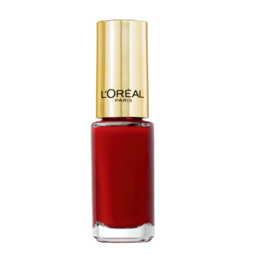 Vernis à ongles Color Riche L'Oréal Paris