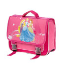 Cartable princesse Kiabi