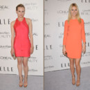 Top Flop Diane Kruger Gwyneth Paltrow