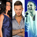 Jenifer, M. Pokora, Christophe Willem, télé-crochets, que sont-ils devenus ?