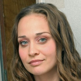 people : Fiona Apple