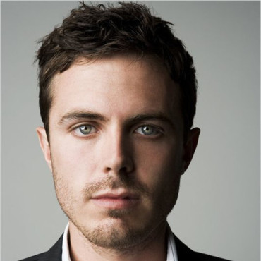 Casey Affleck - I'm Still Here