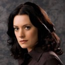 Paget Brewster