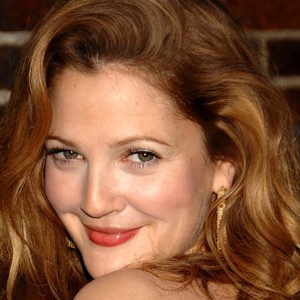 People : Drew Barrymore