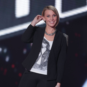Sarah, talent de The Voice 3