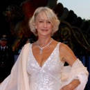 people : Helen Mirren