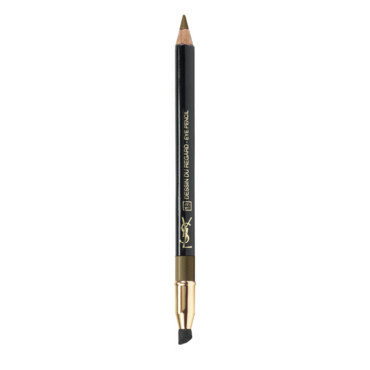 Eye Pencil Dessin du regard Yves Saint Laurent Bronze Saharienne 20 euros
