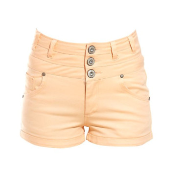 Short pastel New Look 19,99e