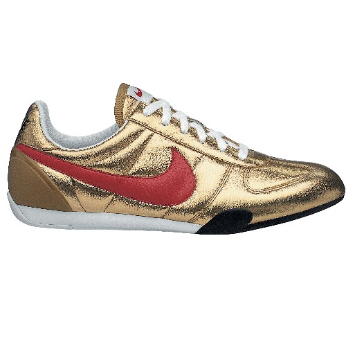 Chaussure Olympiques Sportifs chaussures Des Nike 2008 Chinois rCshdxBtQ
