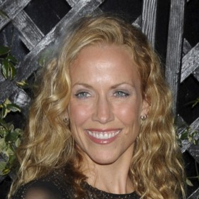 people : Sheryl Crow