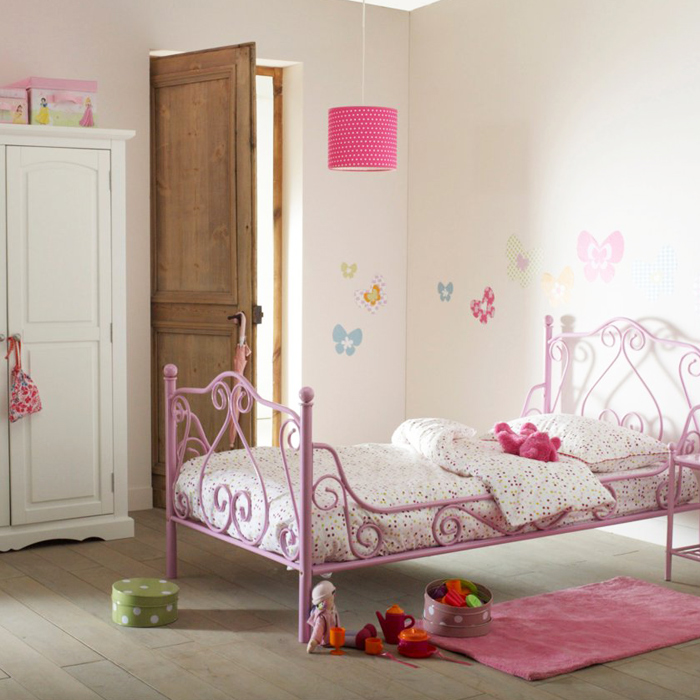 chambre enfant la redoute trendy malette bleu la redoute chambre enfant with chambre enfant la. Black Bedroom Furniture Sets. Home Design Ideas