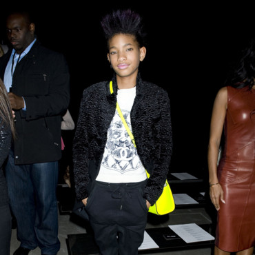 willow-smith-rodrigo