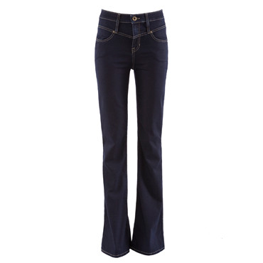 Jeans Guess 96 euros