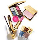 Maquillage printemps Yves Saint Laurent