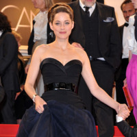 Festival de Cannes : le best-of mode de l'édition 2012