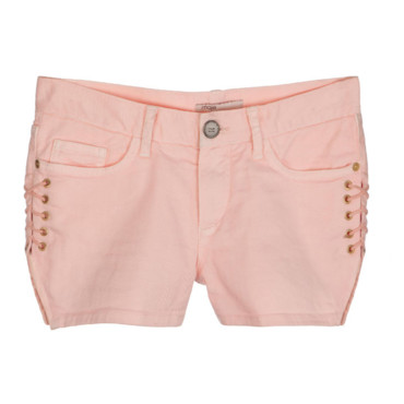 Short rose Maje 115e