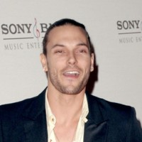 people : Kevin Federline