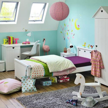 Fly Chambre Enfant on