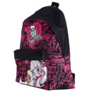 Cartable Monster High en vente chez Kiabi