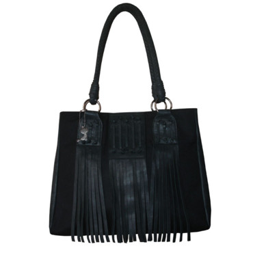 Sac Galop shopper Lollipops
