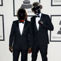 Grammy Awards 2014 : Daft Punk, Taylor Swift... le meilleur et le pire des looks