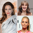 montage best of beauté Poppy Delevigne Angelina Jole Leighton Meester