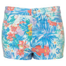 Short tropical Topshop 44e