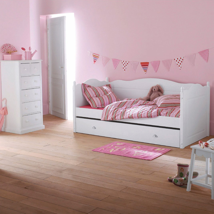 Awesome Carrelages Pour Chambre De Fille En Algerie Gallery