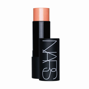 Multiple Orgasm Nars