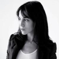 Photo : Charlotte Gainsbourg, une actrice plebiscite par le public