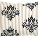 Coussin A.U Maison Coussin New Barock