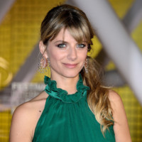 Mélanie Laurent lors de la cérémonie de cloture du festival de Marrakech le 13 décembre 2014