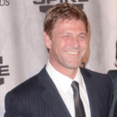 Sean Bean à Los Angeles en 2011
