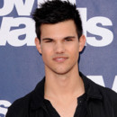 Taylor Lautner MTV Movie Awards 2011