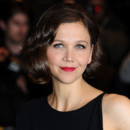 Maggie Gyllenhaal : son look beauté Oh My God !