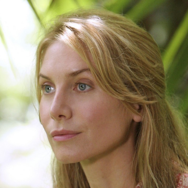 Gallery Archive Stars Elizabeth Mitchell Wallpaper Hot