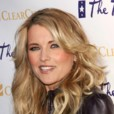 people : Lucy Lawless