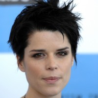 people : Neve Campbell