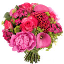 Bouquet Maman Bebloom