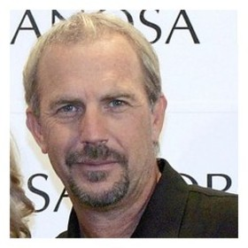 people : Kevin Costner
